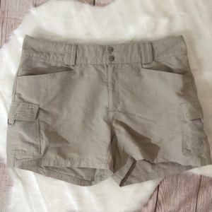 The North Face hiking short